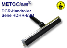 Metoclean DCR-Roller ESD
