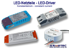 LED-Driver, Constant Current