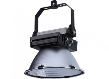 Metolight LED-Highbay lamp, HBL-200-3020-60, 20000 lm, IP65