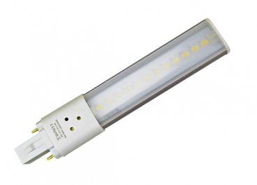 METOLIGHT LED-G23-6W