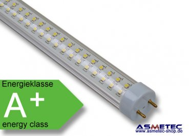 LED-tube 150 cm, 18 Watt