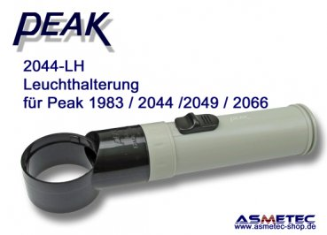 Peak 2044-LH light holder