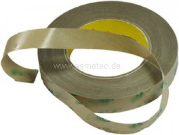 glue tape SKF-19 clear