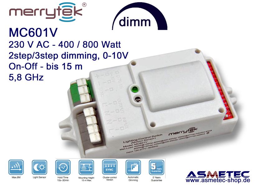 Asmetec Shop - LED-Lichttechnik und techn  Produkte