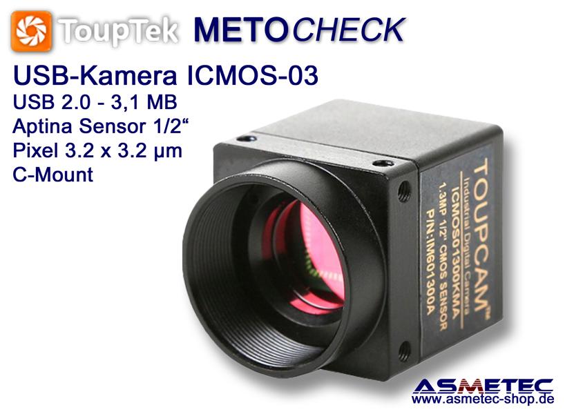 Digital mikroskop okular mikroskopkamera kamera augendiagnose