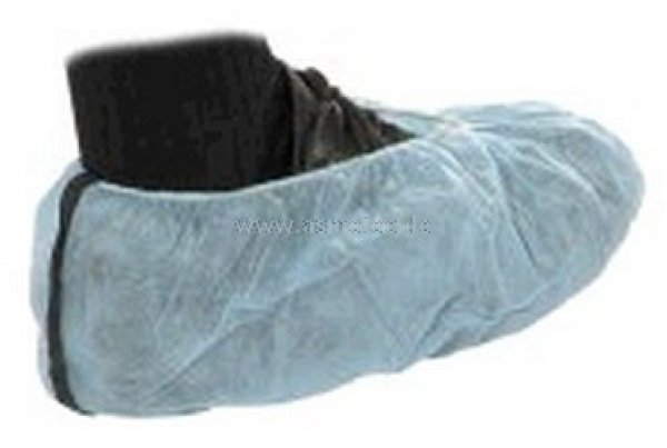 ESD shoe cover
