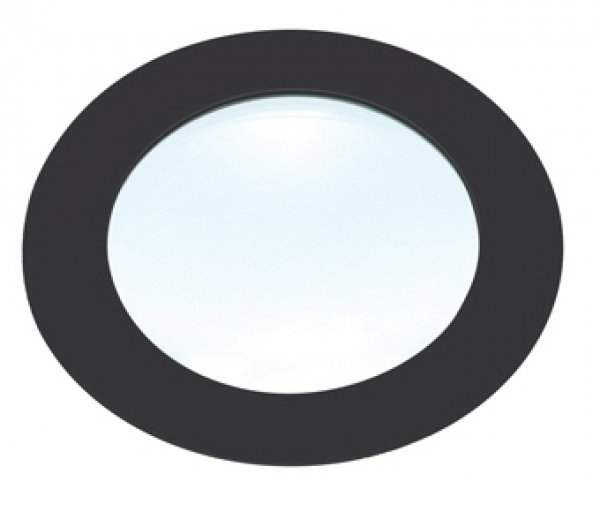 Magnifying Lamp D2291 - ESD - Replacement lens 2,25x