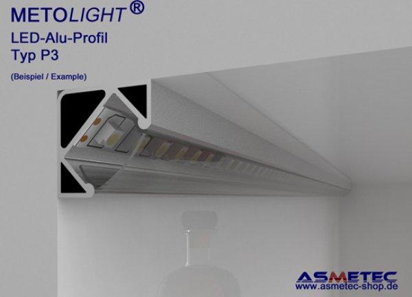 asmetec shop led lichttechnik und techn produkte led. Black Bedroom Furniture Sets. Home Design Ideas