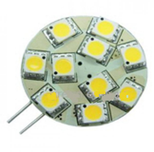 LED-G4-insert 2 Watt-30S
